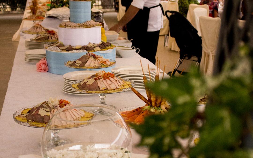 Matrimonio a tema, rendi unico il tuo grande giorno!
